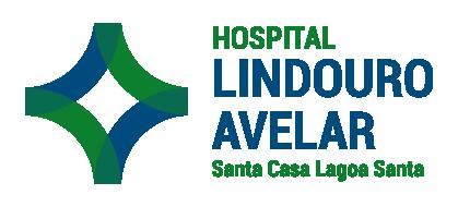 Hospital Lindouro Avelar